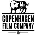 Copenhagen Film company