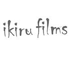 Ikuru Films