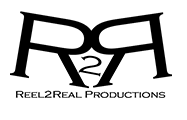 Real2real productions