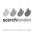 Scorch London