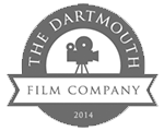 The dartmouth Film company