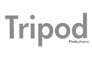 Tripod Productions
